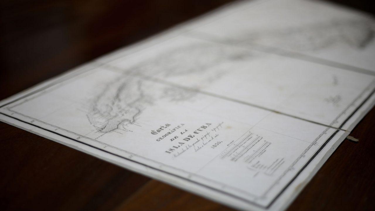 carta-geográfica-biblioteca-rebis