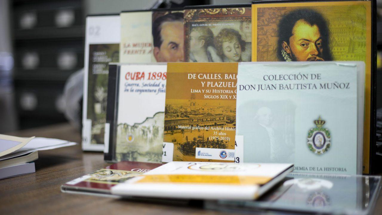 colección-biblioteca-bas-rebis