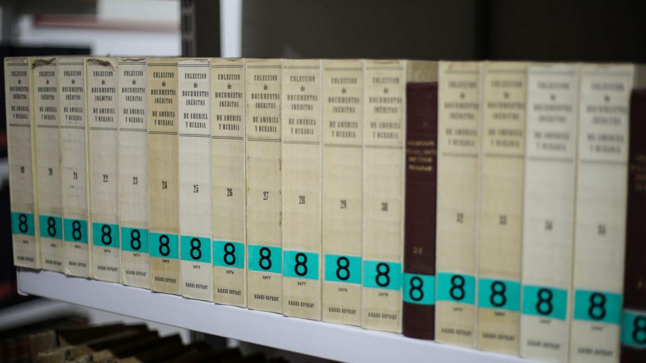 colecciones-biblioteca-bas-rebis