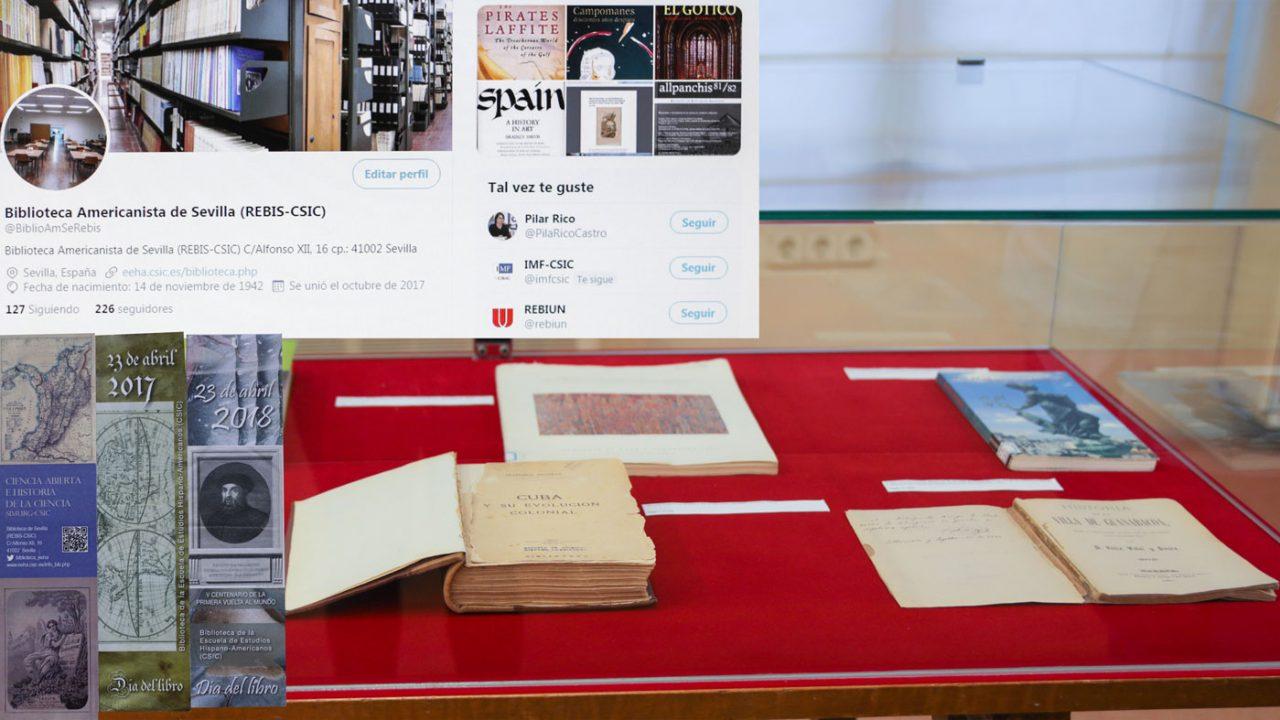 vitrina-twitter-biblioteca-bas-rebis